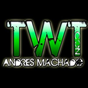 OceanDeep Guest Mix For Trance World Tunes Episode 5 (25.10.2011) [Radio Mix]