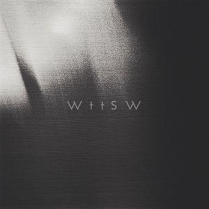 WttSW podcast #032