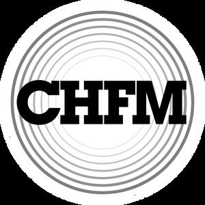 Pablo Alejandro LIVE on CHFM...EarGazm Sessions 9-16-12