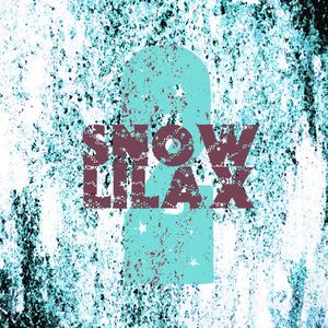 -=Mix2=-