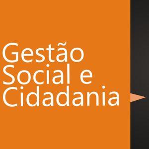 Gestão Social - 26 de Março