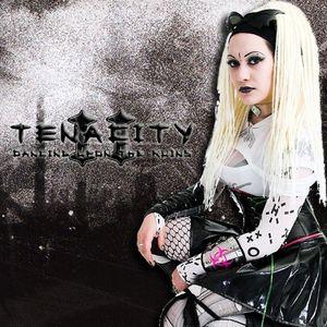 Tenacity II (06.07.2005)