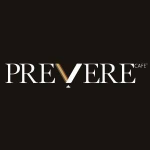 Prevere [Preveza] - Saturday Night - Mainstream Set | Live Mix By George Tsokas | Part 1