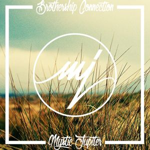 Brothership Connection | Doza (MJR/Napee & Doza)