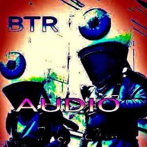 BTR-AUDIO ™ - DER SIEDLER @ BTR-AUDIO • DREAM.mp3