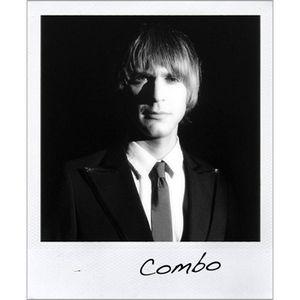 Combo Mix April 2010