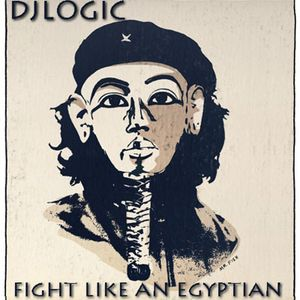 Fight Like An Egyptian