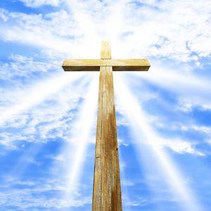 Cristiano, Música, Gospel, Novedades, Reflexiones,