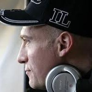 Danny Tenaglia - Live@The city cancun New Years eve 2004,part 1