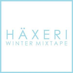 Häxeri – Winter Mixtape