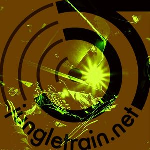 DJ Problem Child - Live On Jungletrain.net 19.9.2018 (1992 Hardcore Jungle Techno Selection)