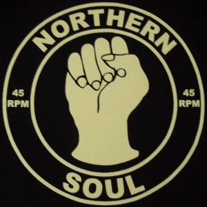 Northern Soul Delights