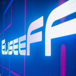 Ivan EliseeFF - BIGROOM Promo (April 2014)