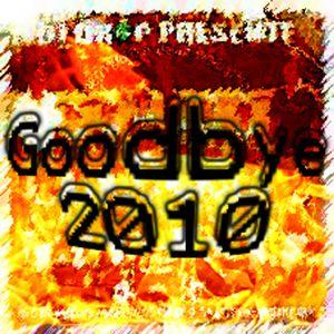 IdZ pt.2 26/12/10 wit' Jah'Zz & Select'Oine, special guest Silfleks