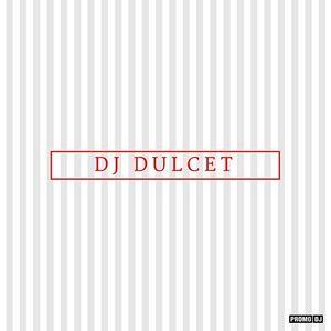 DJ DULCET - I Love Summer 2017 (Live Mix)