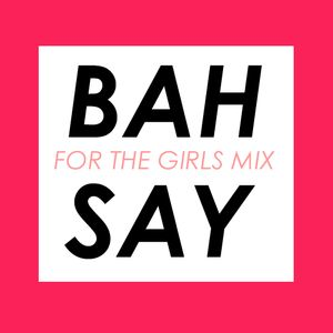 FOR THE GIRLS MIX
