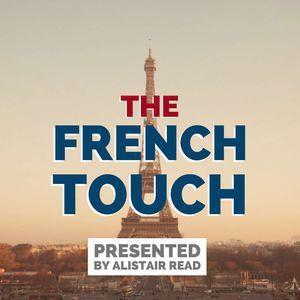 Siren Radio: La French Touch 7th July 2018