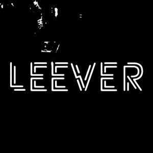 LEEVER FALL 2017 Promo Set