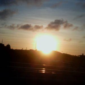Mixmaster Morris - 60 min of Sunshine