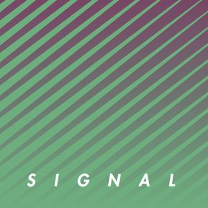 Dubok - Signal Podcast radio show [live - 11.JAN.2012]