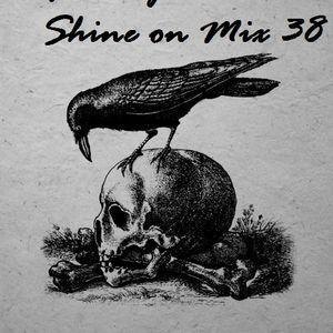DJ Lowy Shine on Mix 38