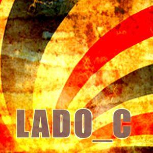 """Lado_C Episódio 020: Três trios tristes (Ou """"1 é pouco, 2 é bom, 3 é power trio"""")"""
