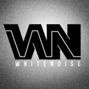 White Noise 11/02/14