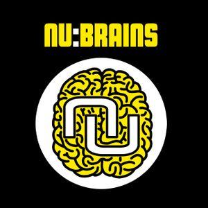 Opaque & Quake - NU:BRAINS & KOLBASS Promo Mix