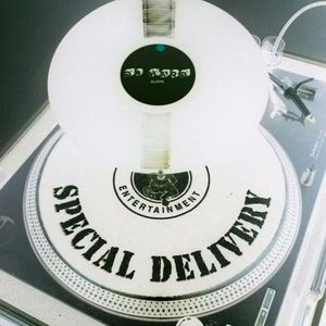 SpecialDelivery HD Video Mix [DjYard]