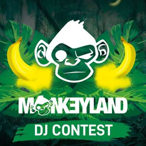 MONKEYLAND DJ CONTEST - SEEME