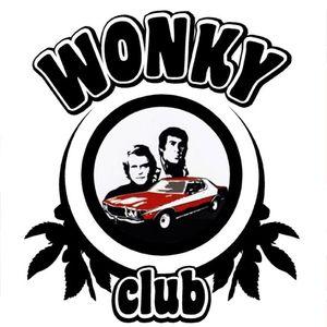 WonkyMixtape 08:Ivan Smoka(Apr2010)