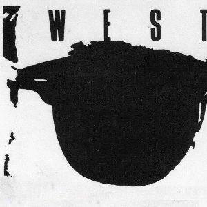 tim-westwood-1987-jazzyJeff-fresh-prince-live