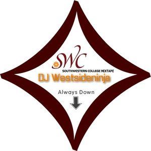 Southwestern Mixtape Part 2