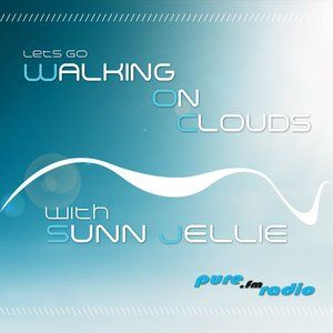 Max Flyant - Guestmix for Walking On Clouds, episode 008  (Nov 9, 2010)
