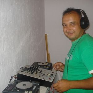 SESSION(ELECTRO DANCE):DJ.Carlos-K
