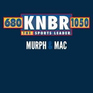 9-9 Mike Krukow previews the Giants series vs. the Diamondbacks