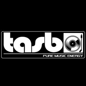 Black Velvet & Tasbo @ mishmash 2012/06/22
