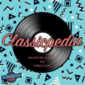 CLASSICPEDIA 010
