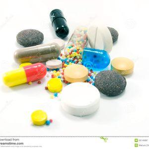 Dosage form2 l04