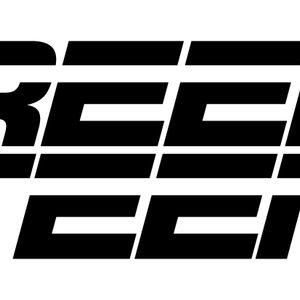 The Dreem Teem - BBC Radio 1 Essential Mix - Dec 1997
