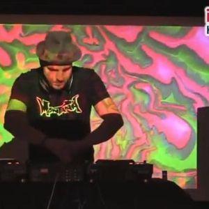 Kultur Schloss Live.Mix 29.01.2021