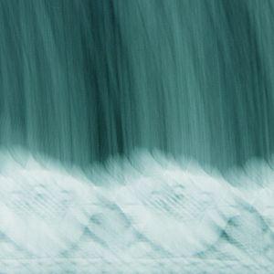 Clapan - My Siren Dub