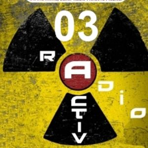 RadioActiv, 16.10.2011