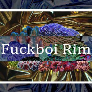 Fuckboi Rim's Spring Boombox 2017