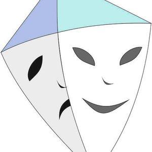 """Театърът като форма на изкуство и фестивалът """"Сливенски вятър"""""""