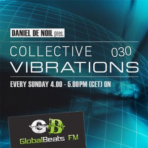 Collective Vibrations 030