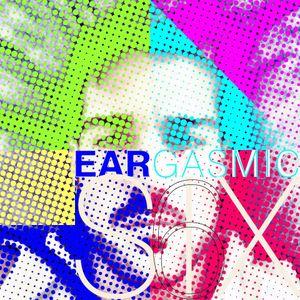 EarGaSmIC S6X ( DJ Zak Remix )