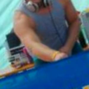 DJ DEE AKA KRALLE KRABOFSKI - MAXIMUMOVERDRIVEMIXX