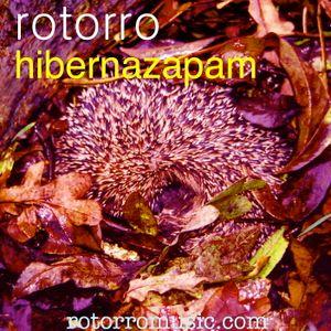 Hibernazapam - Thursday Night Cloudcast