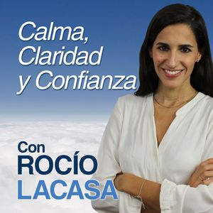 Ansiedad, Yoga y Meditación con Ramiro Calle